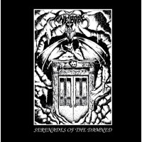TENEBRAE  - Serenades Of The Damned