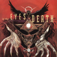 Various Artists - In The Eyes Of Death