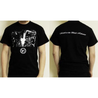 VLAD TEPES - BELKETRE - March To The Black Holocaust - TS L