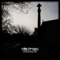 VOLITION - Wreck Among Ruin