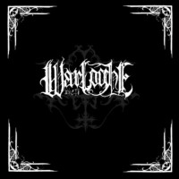 WARLOGHE - Lucifer Ascends
