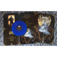 WOODS OF DESOLATION - As the Stars - Ltd