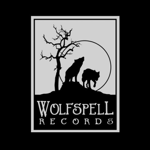 Wolfspell Records