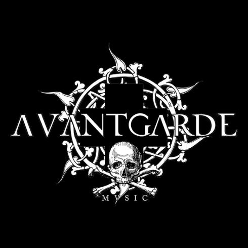 Avantgarde Music