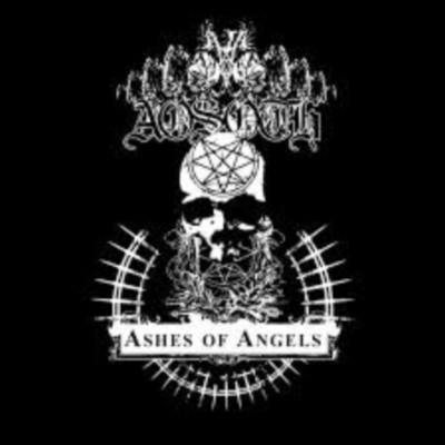 AOSOTH Ashes of angels