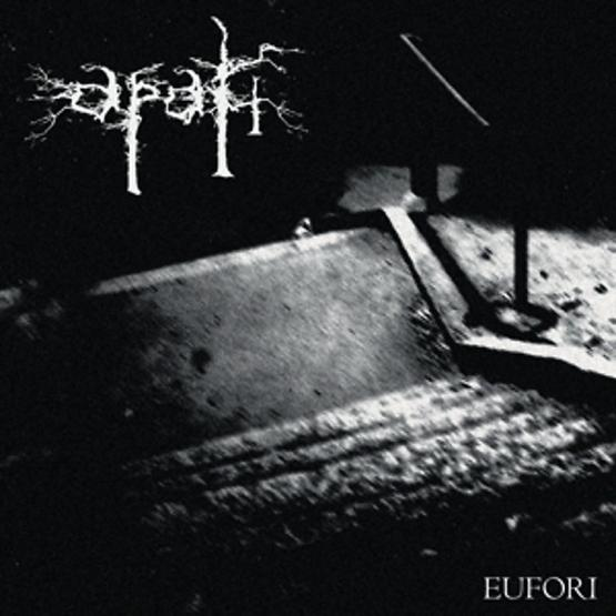 APATI Eufori (re-issue 2019)