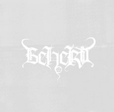 BEHERIT Electric doom synthesis