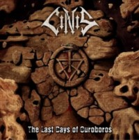 CINIS The last days of Ouroboros