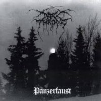 DARKTHRONE Panzerfaust