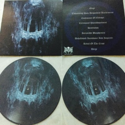 IMPETUOUS RITUAL Relentless Execution of ...- Ltd
