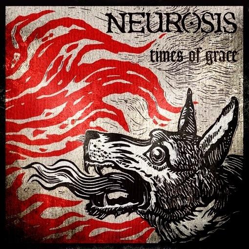 ¿Qué estáis escuchando ahora? - Página 17 Neurosis-times-of-grace