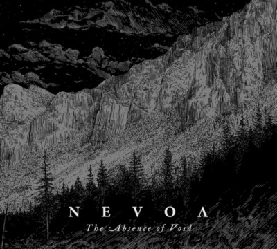 NEVOA The absence of Void