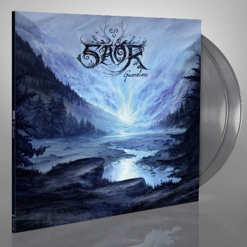SAOR Guardians - Ltd